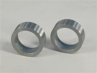 BHJ Main Bearing Bore Adapter Rings