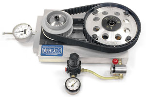 BHJ Timing Set Gauge for Jesel Belt Drive